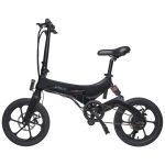 Jetson Electric Bike Review